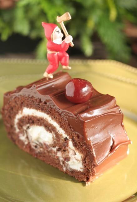 12月のお菓子教室ご案内_b0093830_08170391.jpg