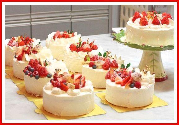 12月のお菓子教室ご案内_b0093830_08293650.jpg