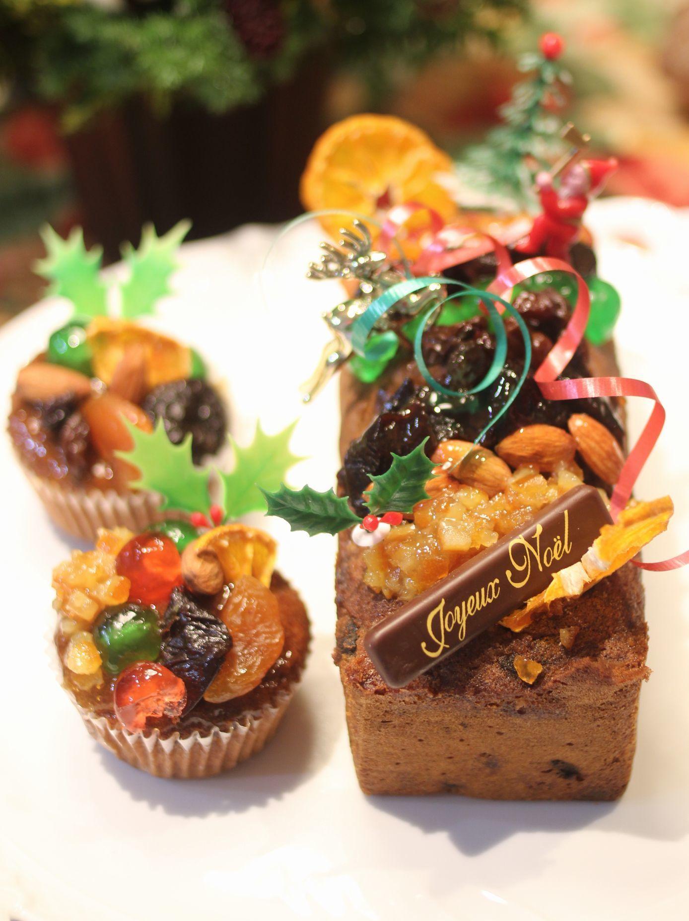 12月のお菓子教室ご案内_b0093830_08445451.jpg