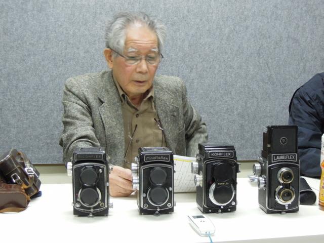 好きやねん 大阪カメラ倶楽部 (旧 大阪手作りカメラクラブ)_d0138130_00001230.jpg