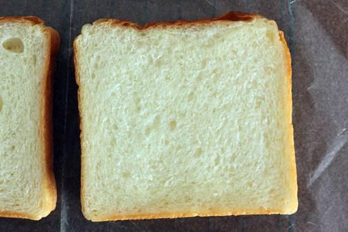 パン教室で「生クリーム食パン」食パンの型詰めについて_a0165538_09302554.jpg