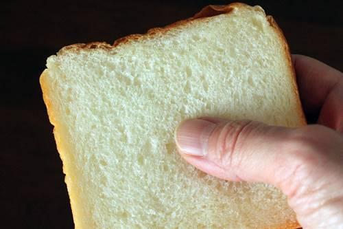 パン教室で「生クリーム食パン」食パンの型詰めについて_a0165538_09303464.jpg