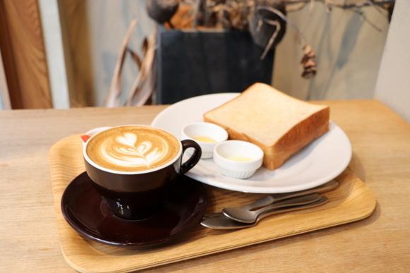 COFFEE VALLEY/池袋_e0234741_22362168.jpg