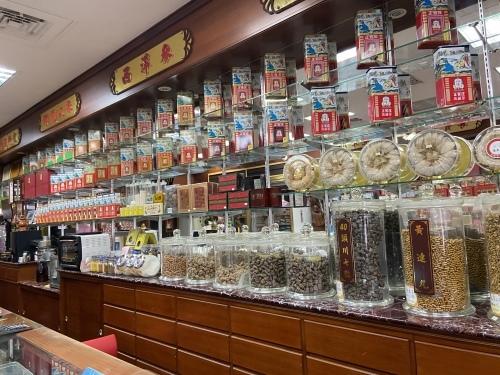 台湾料理_b0346442_08474162.jpeg