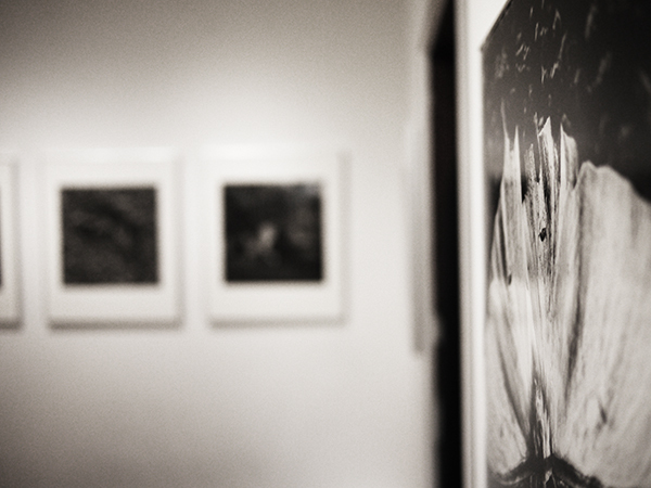 SP企画 有元伸也 写真展 Tokyo Debugger2019。_e0158242_13474406.jpg