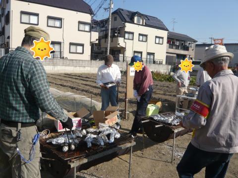 ミニ収穫祭!(^^)!_e0175651_10135143.png