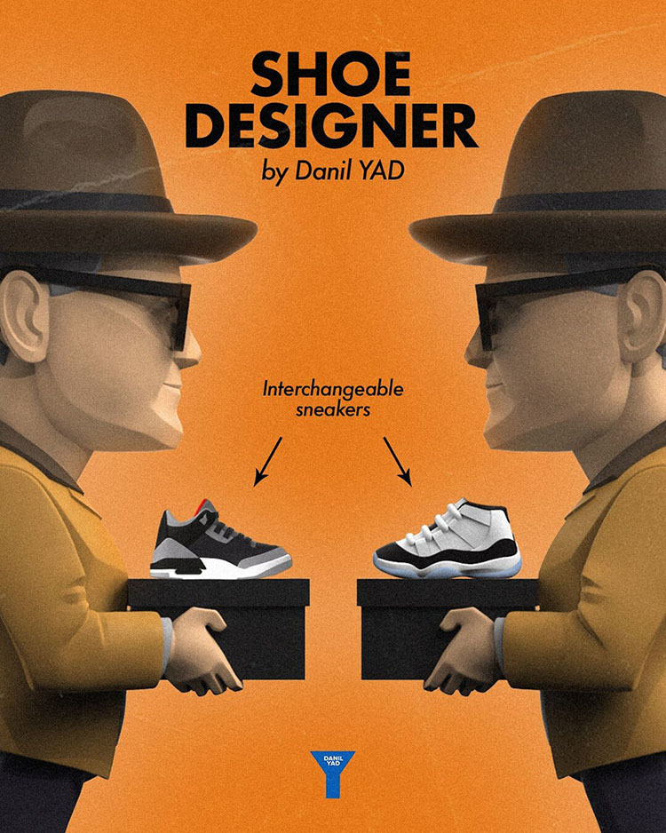 Shoe Designer By Danil YAD_e0118156_00045830.jpg