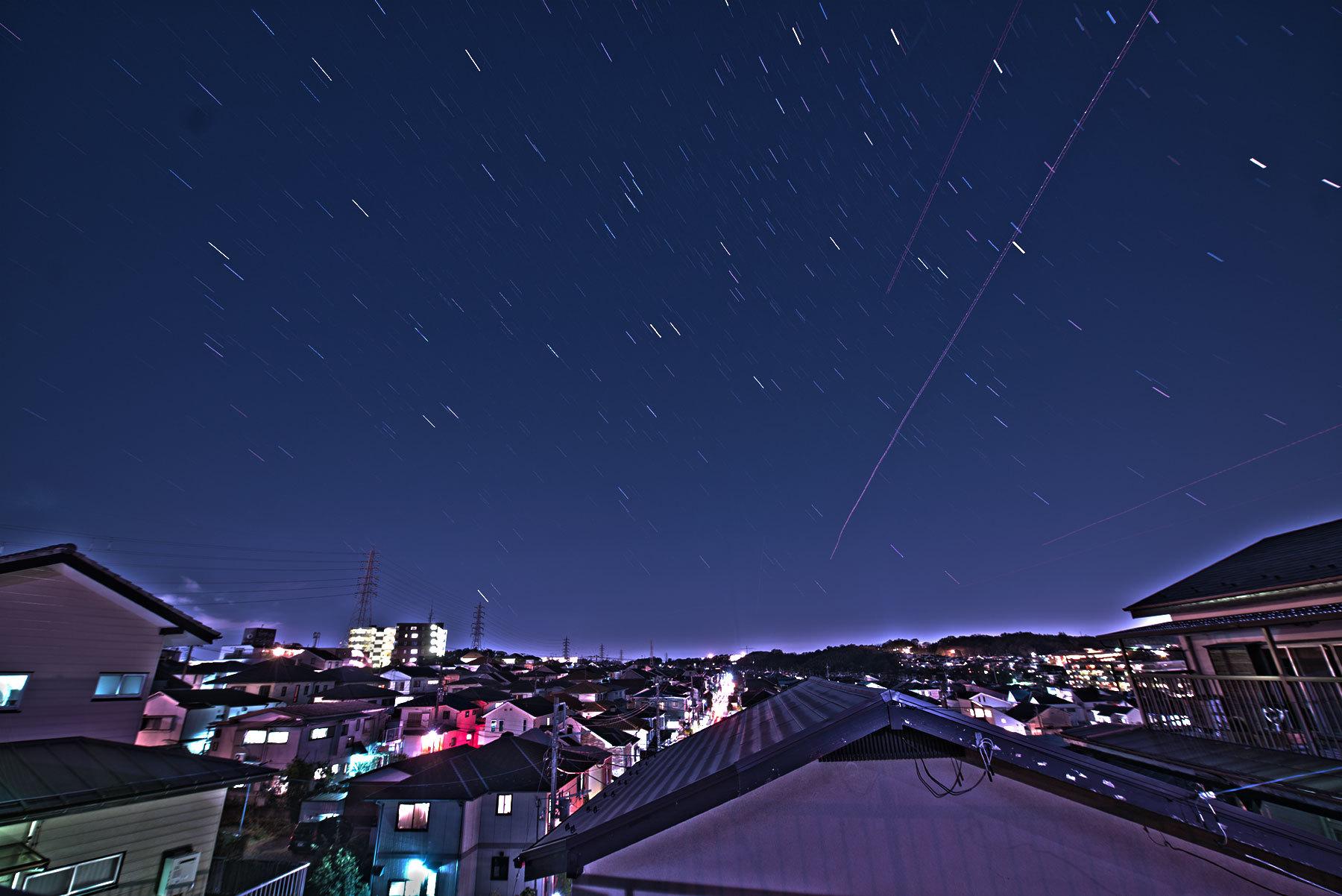 横浜でStarsPhotoを使う_b0400557_21141821.jpg