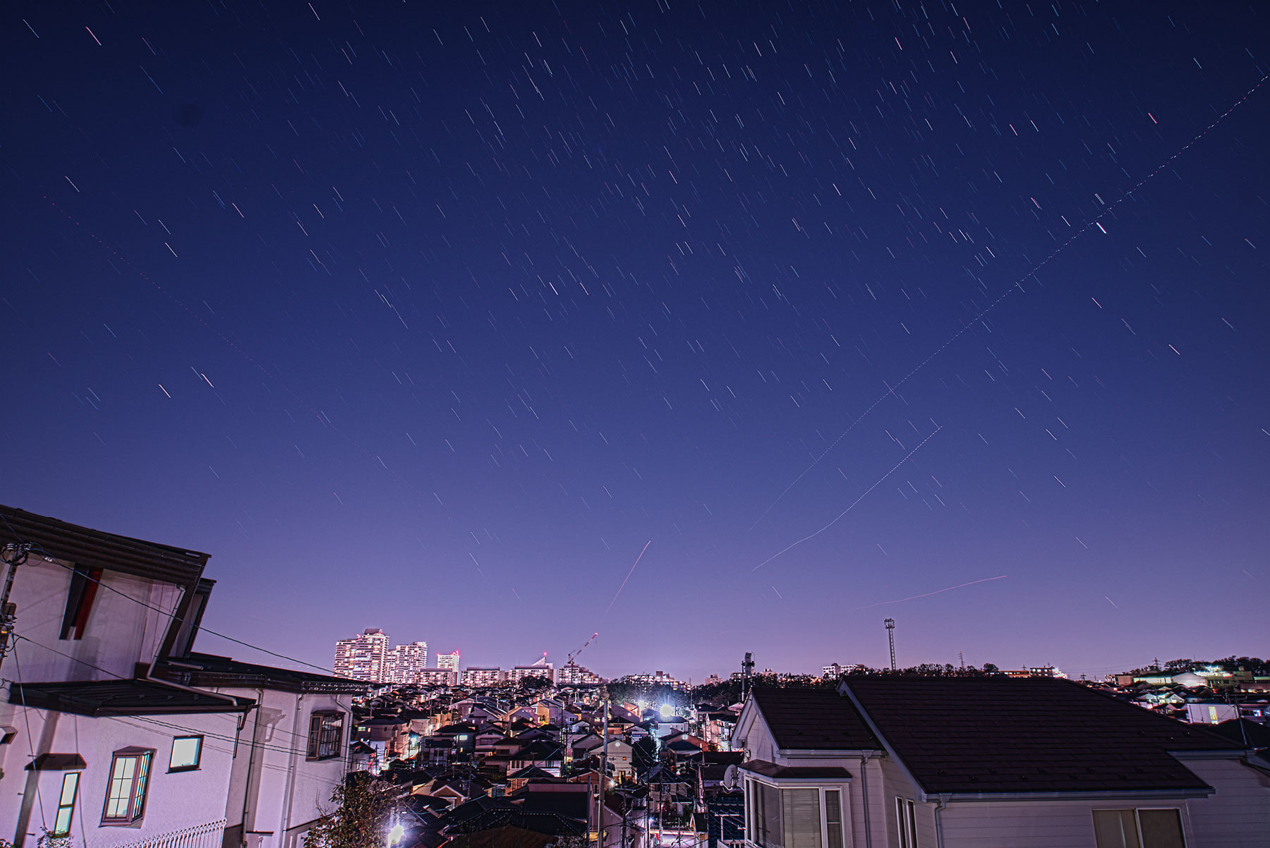 横浜でStarsPhotoを使う_b0400557_21145579.jpg