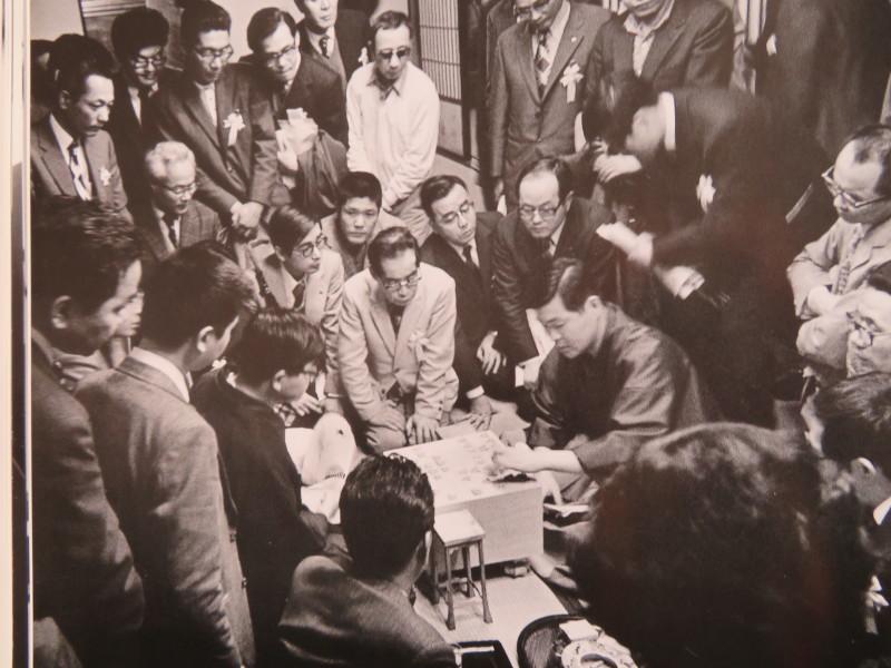 将棋はパーフェクトなレゴミニズム芸術である!_d0241558_12223881.jpg