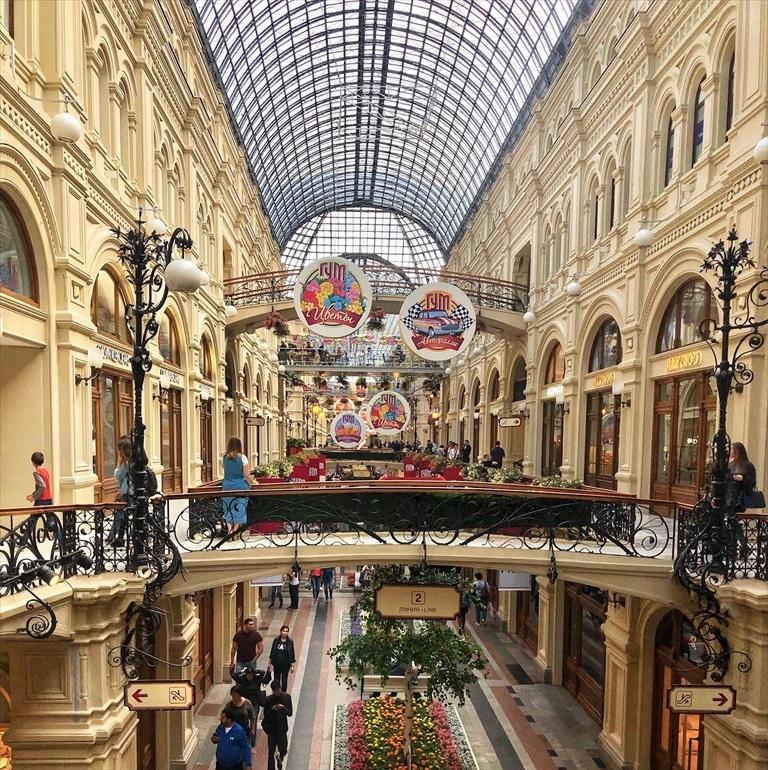 ベラルーシ・ウクライナ・モルドヴァの旅/最終回_a0092659_13464634.jpg