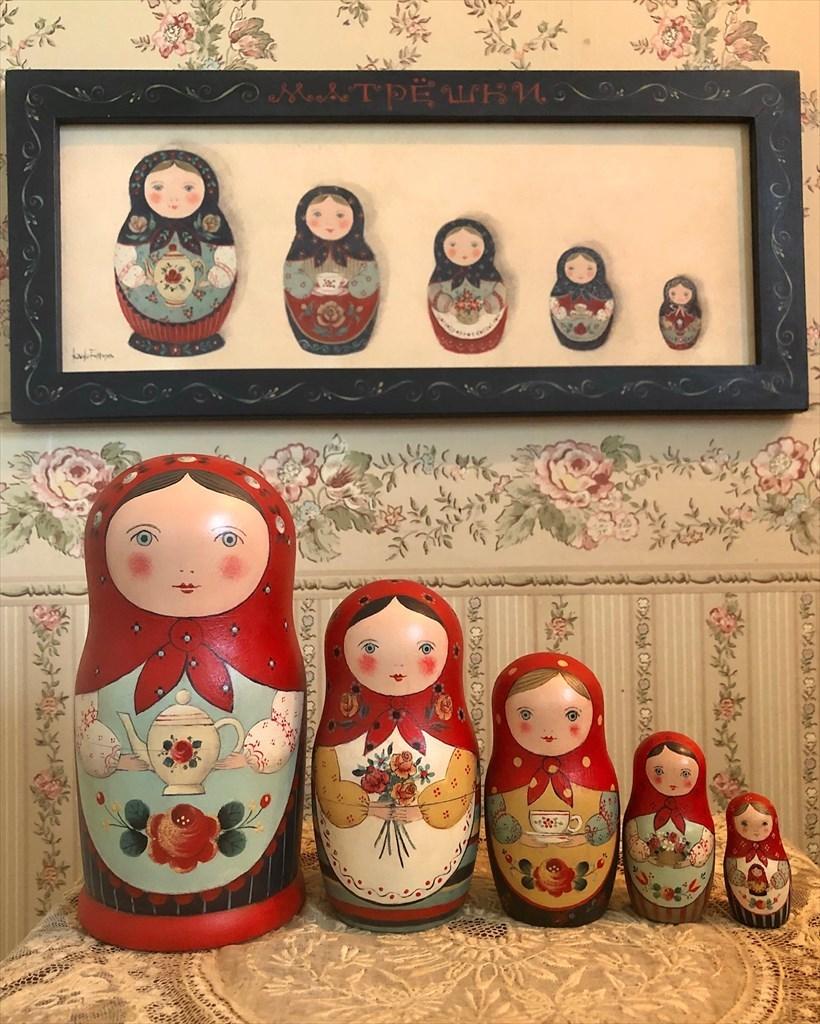 ベラルーシ・ウクライナ・モルドヴァの旅/最終回_a0092659_15211504.jpg