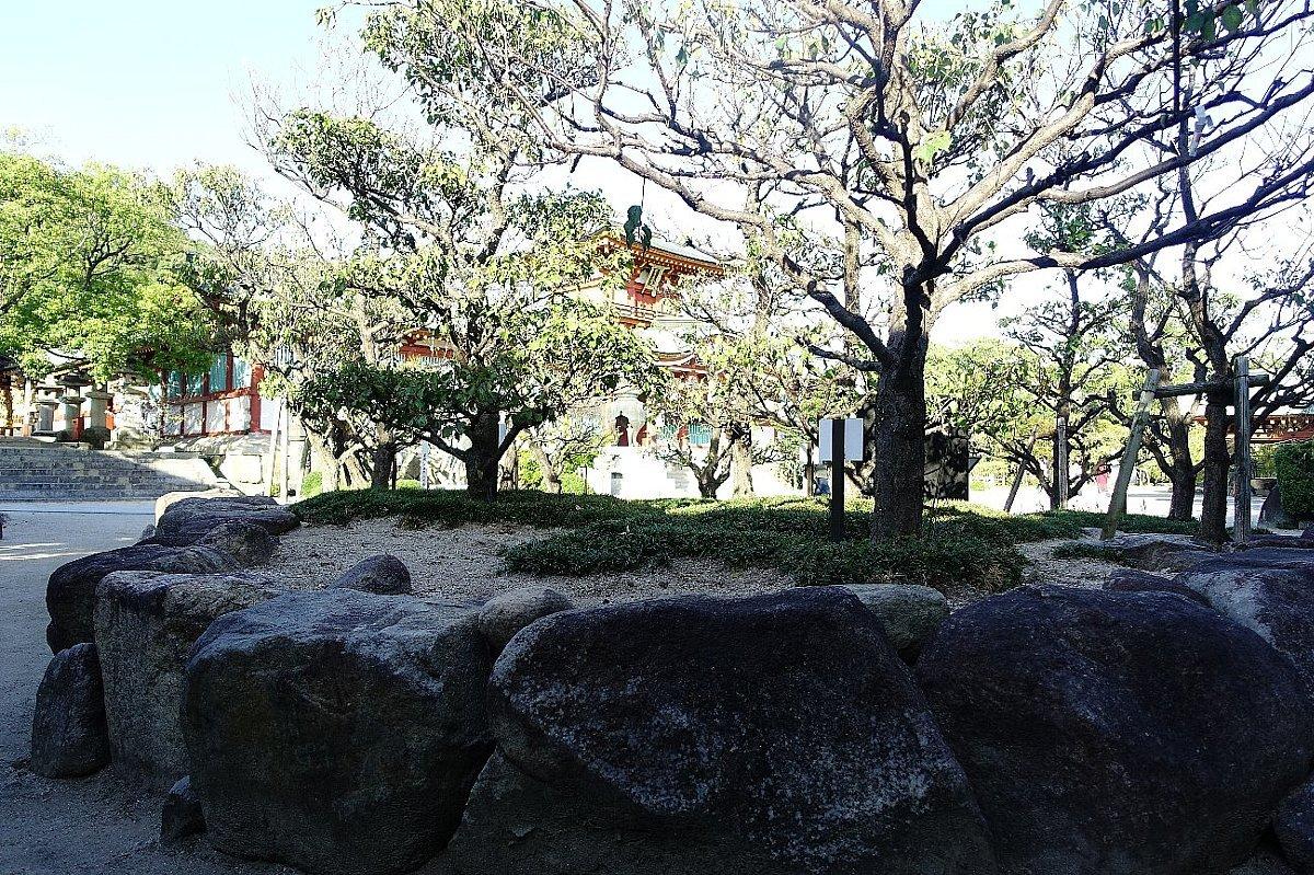 防府天満宮(その2)_c0112559_08530509.jpg