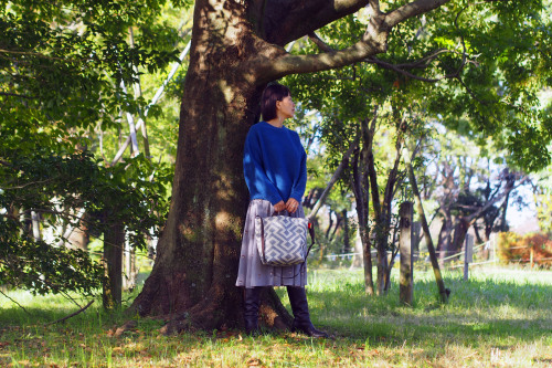 "「2way reversible bag ""light\""」Mサイズ_e0243765_23283319.jpg"