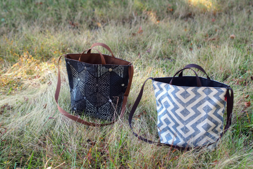"「2way reversible bag ""light\""」Mサイズ_e0243765_23302177.jpg"