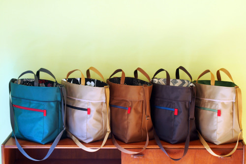 "「2way reversible bag ""light\""」Mサイズ_e0243765_23311524.jpg"