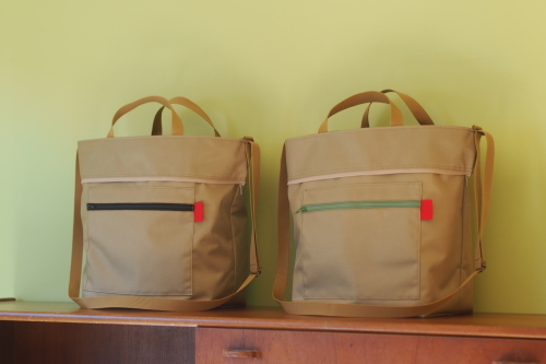 "「2way reversible bag ""light\""」Mサイズ_e0243765_23314524.jpg"