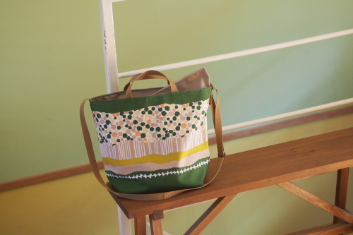 "「2way reversible bag ""light\""」Mサイズ_e0243765_23322668.jpg"