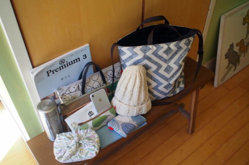 "「2way reversible bag ""light\""」Mサイズ_e0243765_23521135.jpg"