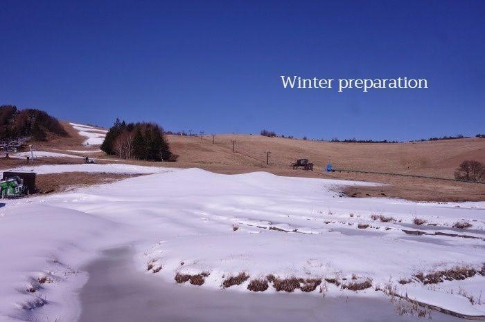 冬の準備を着々と_b0341869_18123319.jpg