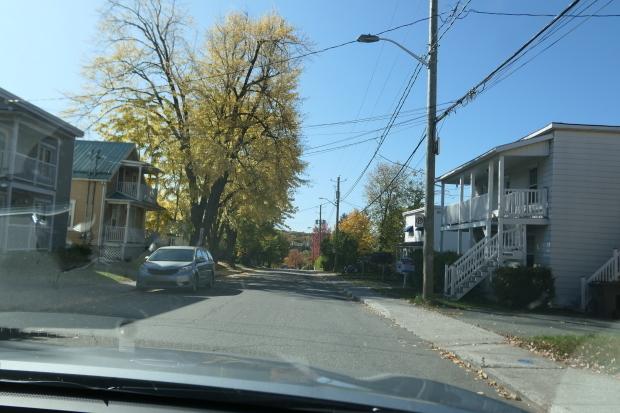 カナダ東部ドライブと、湖畔の絵_d0193569_08531840.jpg