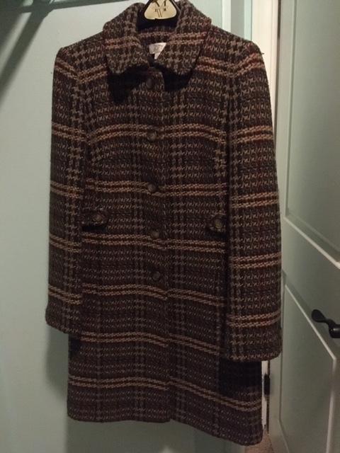 冬の装いーオスカー・デ・ラ・レンタ、ブルックスブラザーズ_e0350971_10171663.jpg