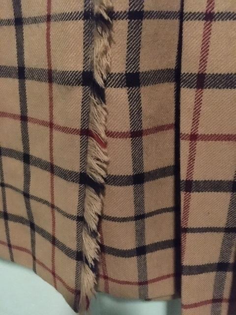 冬の装いーオスカー・デ・ラ・レンタ、ブルックスブラザーズ_e0350971_10171930.jpg