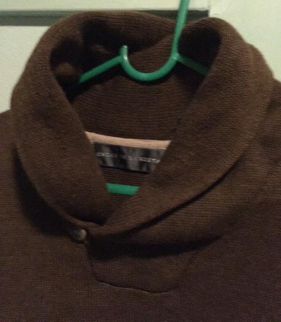 冬の装いーオスカー・デ・ラ・レンタ、ブルックスブラザーズ_e0350971_10180798.jpg