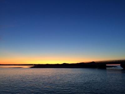寒いプリンスエドワード島へ_c0353373_06434286.jpg
