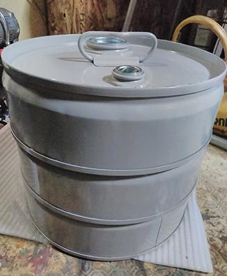 3L缶_d0139575_23480453.jpg