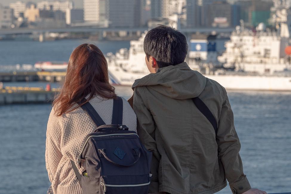 Yokohama_b0297977_04473092.jpg