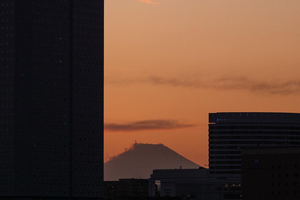 Yokohama_b0297977_04473302.jpg