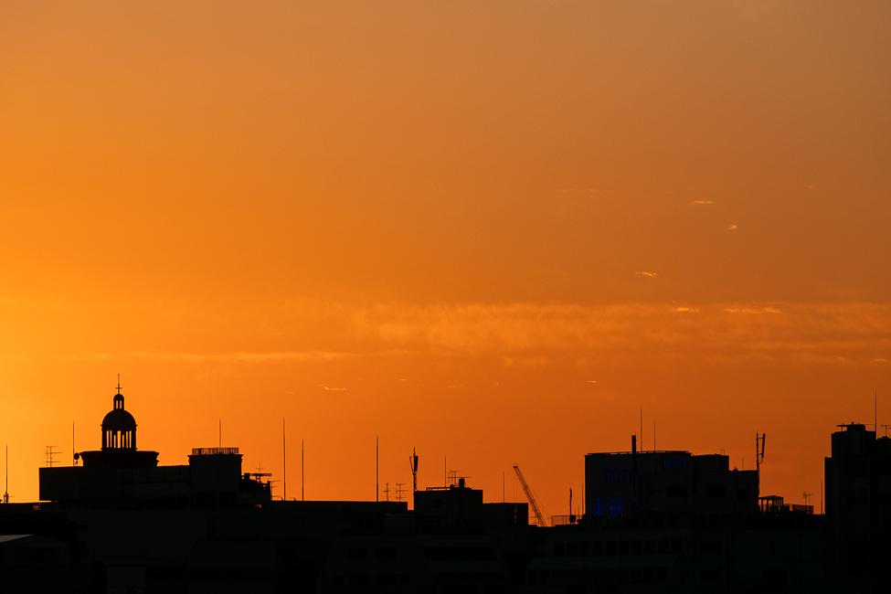 Yokohama_b0297977_04473686.jpg