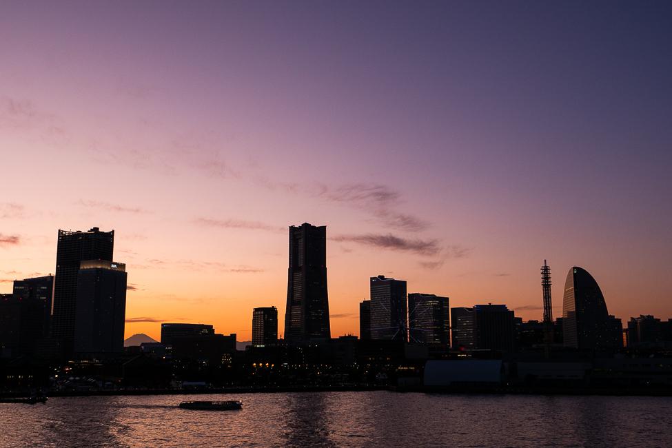 Yokohama_b0297977_04473988.jpg