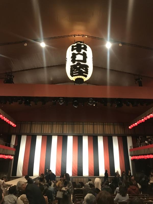 平成中村座小倉公演  二連日‼️_c0366777_23561658.jpeg