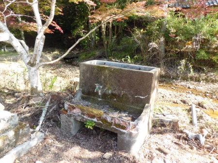 京都妖怪探検隊 _e0096277_08321551.jpg