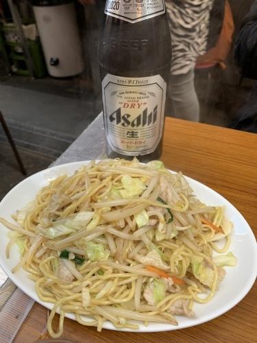 焼酎「円熟 おこげ」吉祥寺の酒屋より_f0205182_19082543.jpg