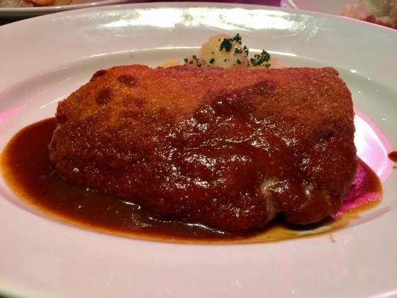 スペイン料理_a0258686_07471589.jpeg