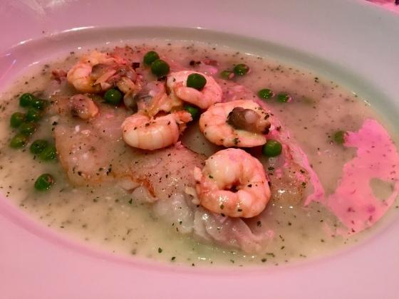スペイン料理_a0258686_07473534.jpeg