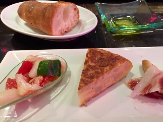 スペイン料理_a0258686_07544557.jpeg