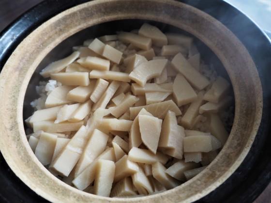 スペイン料理_a0258686_07594416.jpg