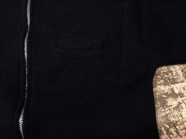 11月23日(土)マグネッツ大阪店スーペリア入荷!!#6 Work Item編!!RedWing IrishSetter, BlueBell&WeldingCoat!!_c0078587_22135238.jpg