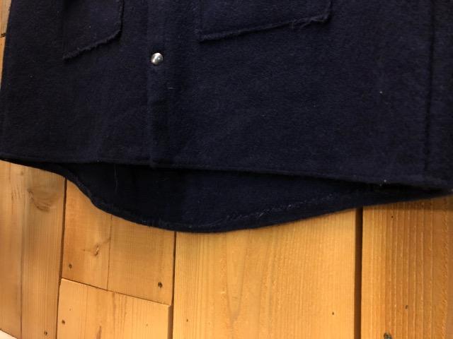 11月23日(土)マグネッツ大阪店スーペリア入荷!!#6 Work Item編!!RedWing IrishSetter, BlueBell&WeldingCoat!!_c0078587_22173357.jpg