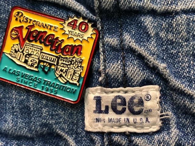 11月23日(土)マグネッツ大阪店スーペリア入荷!!#6 Work Item編!!RedWing IrishSetter, BlueBell&WeldingCoat!!_c0078587_22212335.jpg