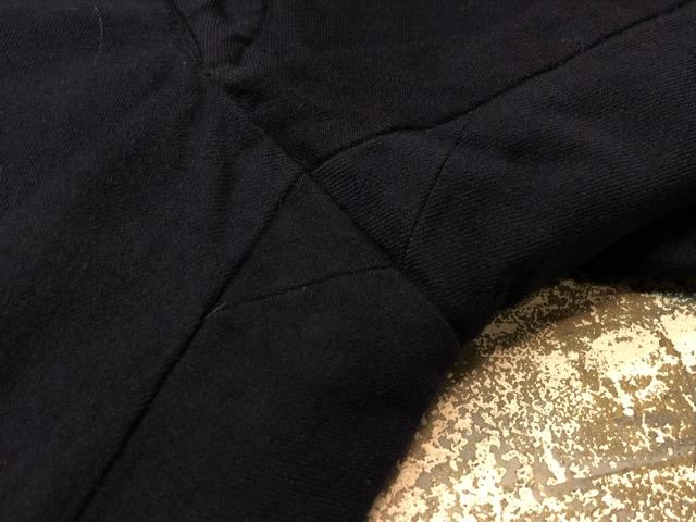 11月23日(土)マグネッツ大阪店スーペリア入荷!!#6 Work Item編!!RedWing IrishSetter, BlueBell&WeldingCoat!!_c0078587_22283061.jpg