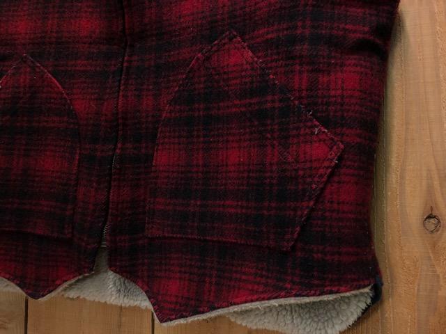 11月23日(土)マグネッツ大阪店スーペリア入荷!!#7 Outdoor & Hunting編!!C.C.FILSON.CO & RobertLewis, ZERO KING!!_c0078587_23193340.jpg