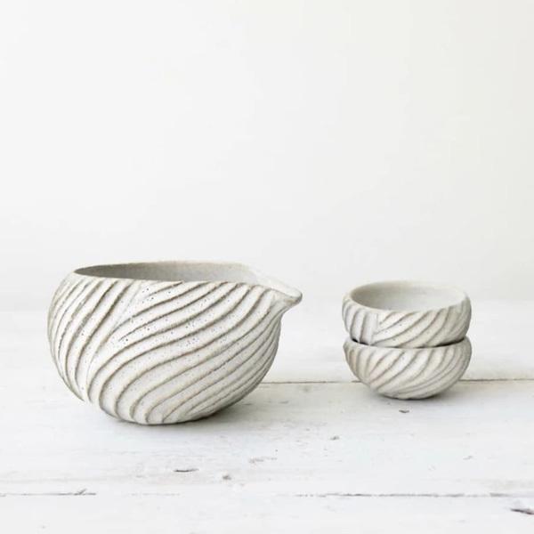 カグカフェ【陶器・アート】_f0264887_19050684.jpg