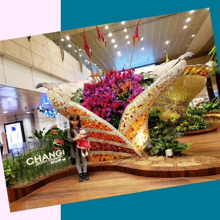 Singapore→Penang(˘◡˘)♪_d0224894_02034533.jpg