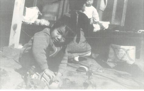 2019年11月22日 家族 その4  土浦市6中地区文化祭_d0249595_13585352.png