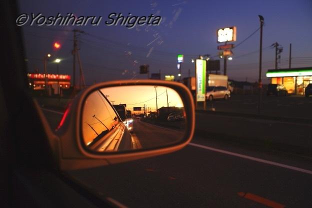 〜視点〜_c0152400_17131720.jpg